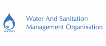 Water and sanitation management organisation